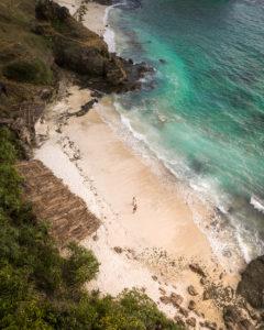 lombok-beach-1
