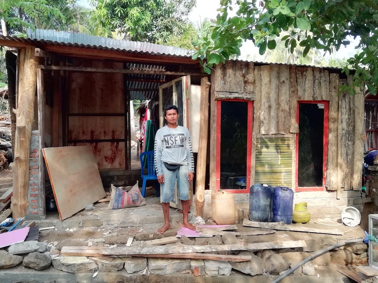 lombok-erdbeben-aktuelle-lage