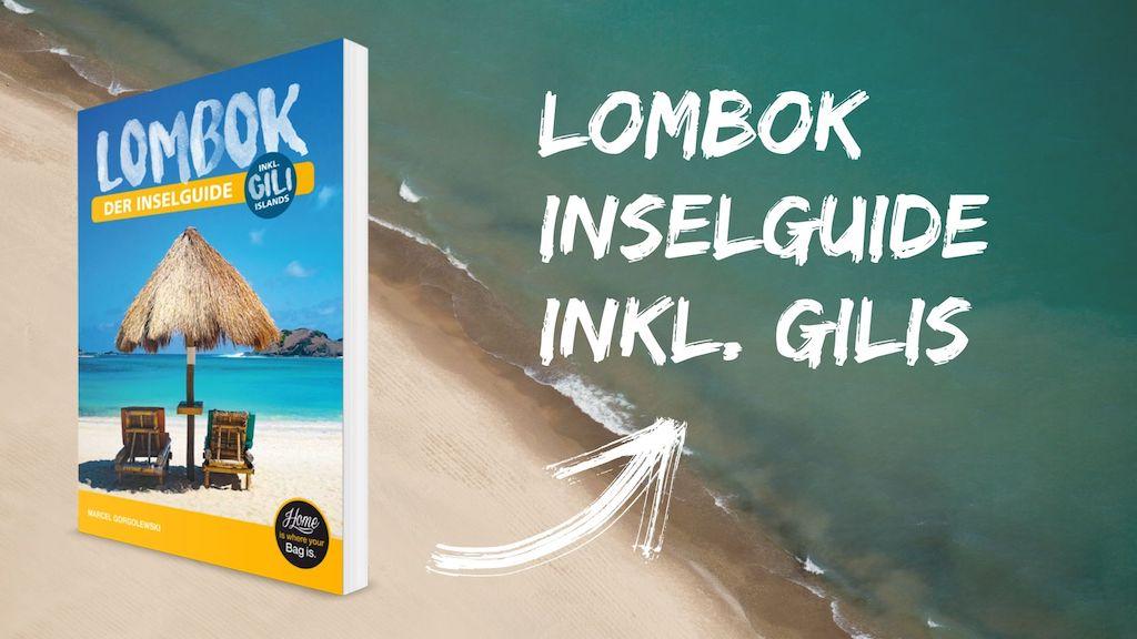 lombok-reisefuehrer