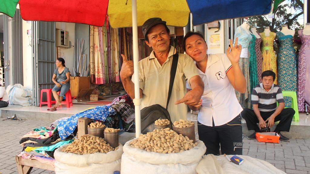 manado artikel markt