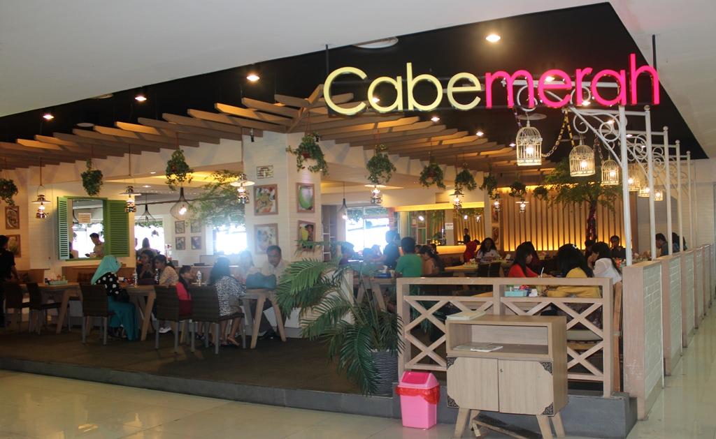 manado artikel_bild restaurant