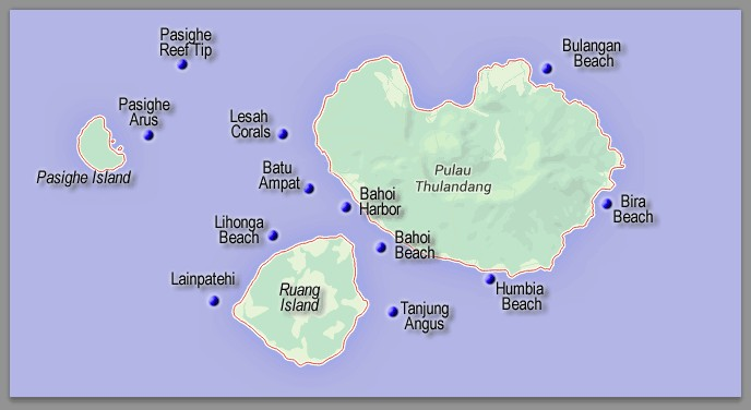 map-snorkeling1