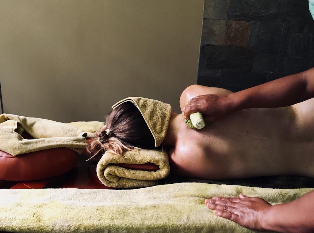 massage-panchakarma-kur