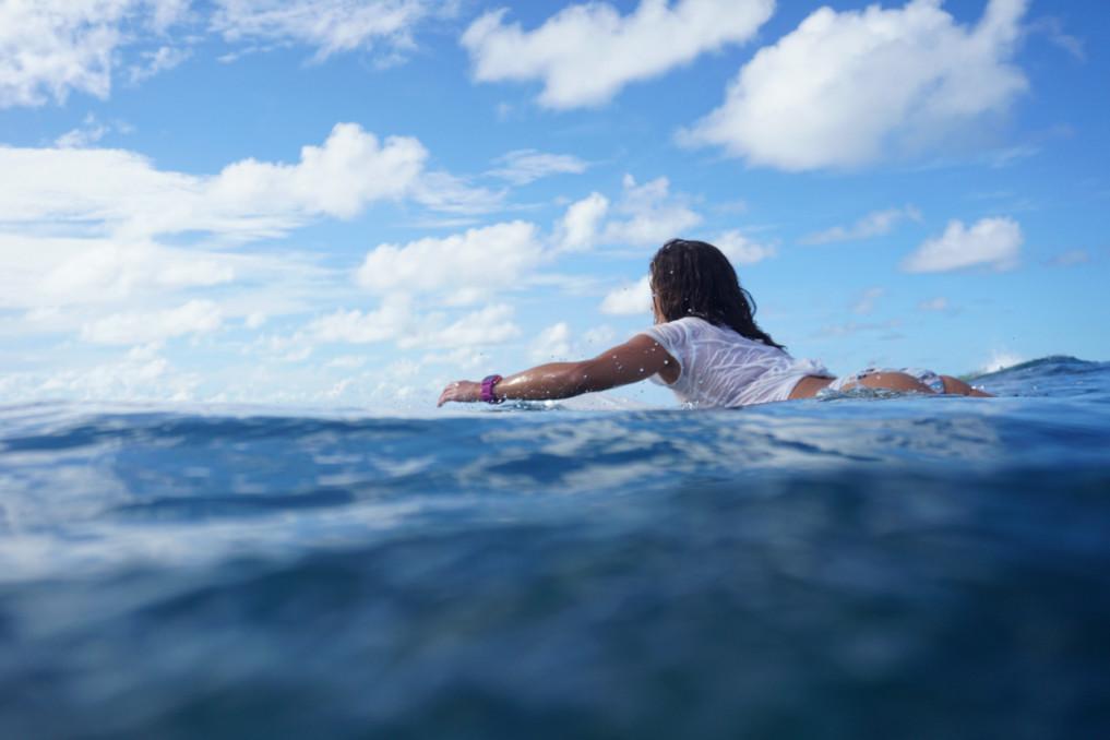 mentawai-inseln-surfen-14