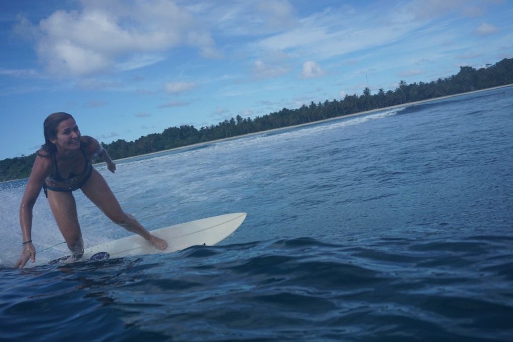 mentawai-inseln-surfen-15