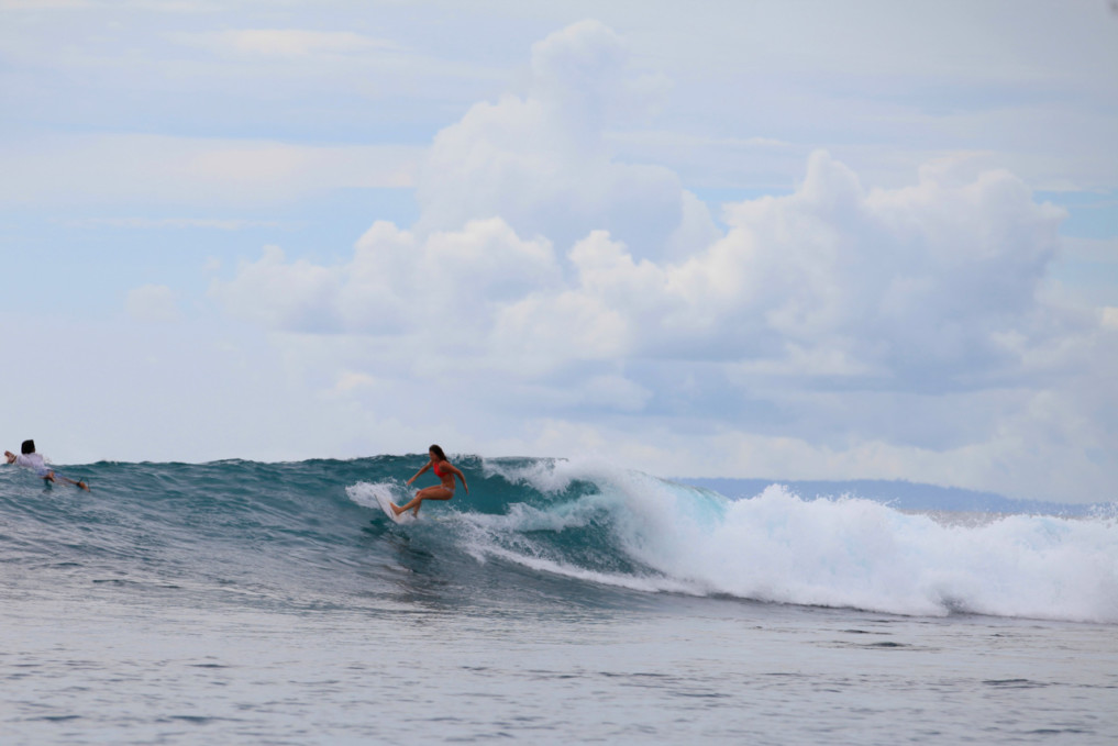 mentawai-inseln-surfen-19