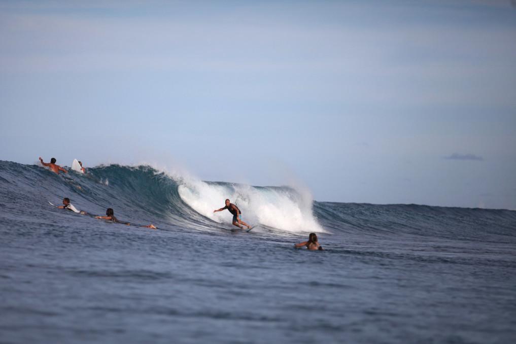 mentawai-inseln-surfen-21