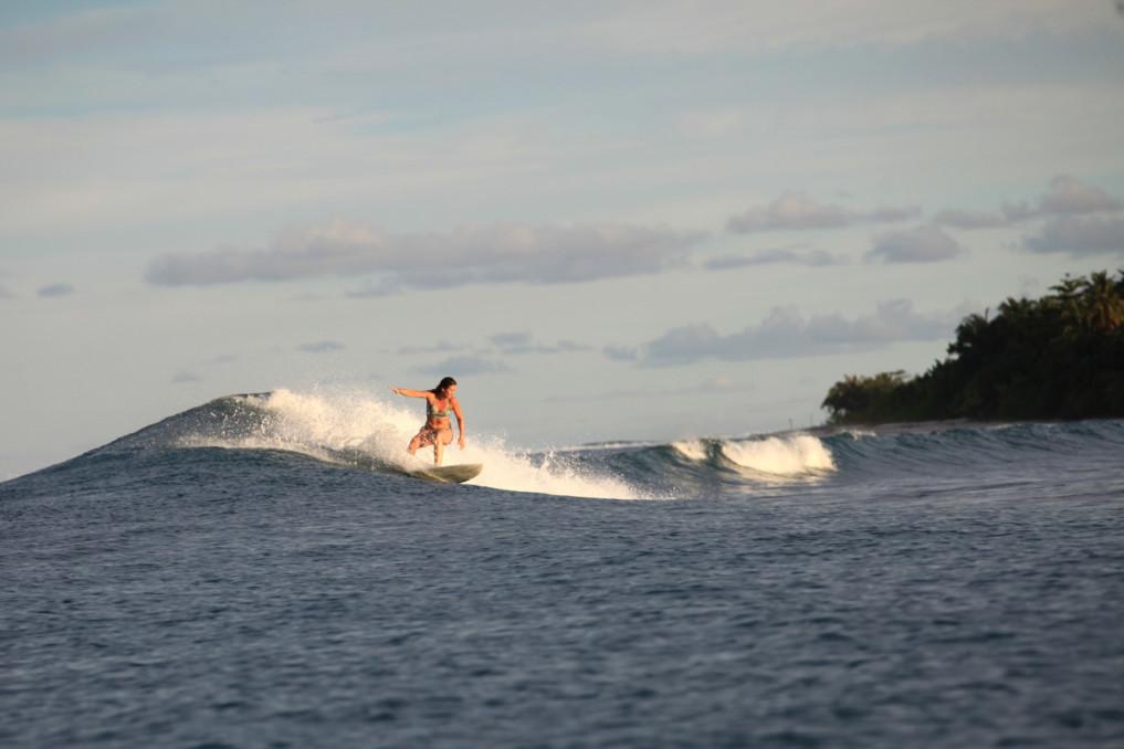 mentawai-inseln-surfen-23