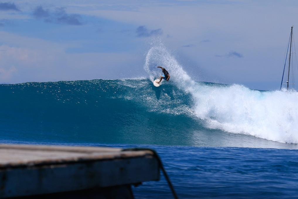 mentawai-inseln-surfen-kandui-villas-1