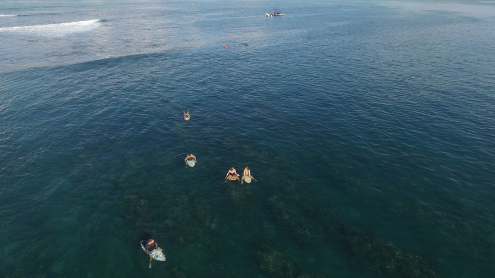 mentawai-inseln-surfen-kandui-villas-5