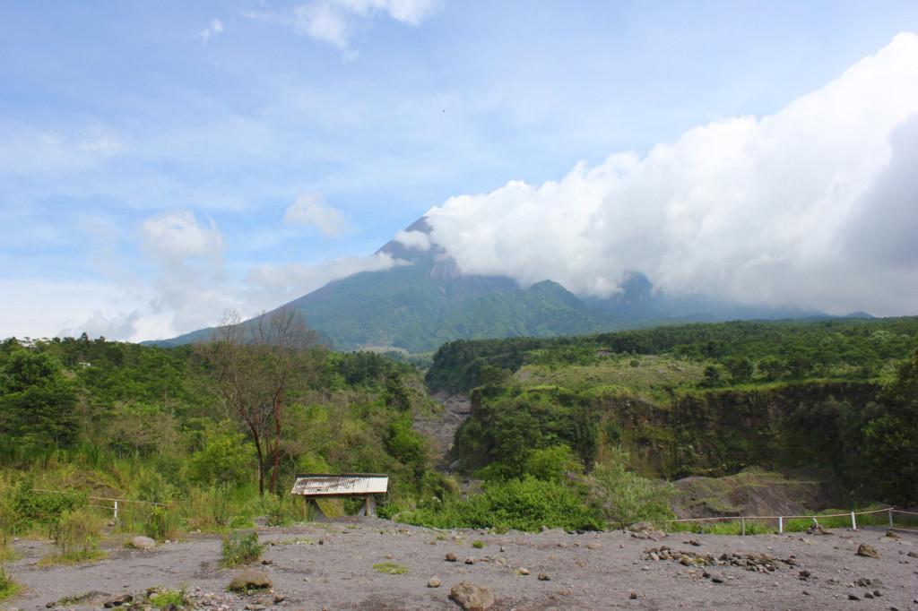 merapi-vulkan-lava-tour-13