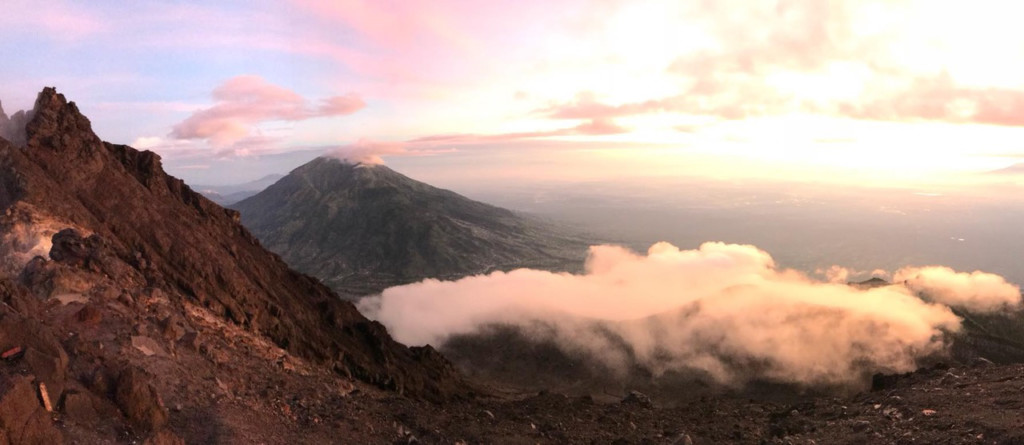 merapi-vulkan-lava-tour-4
