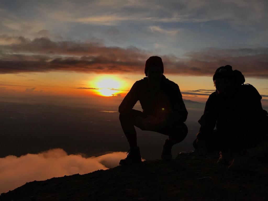 merapi-vulkan-lava-tour-5