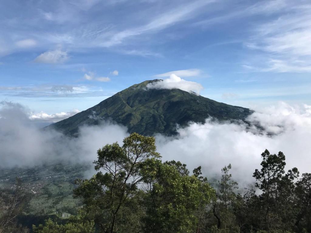 merapi-vulkaxn-lava-tour-6