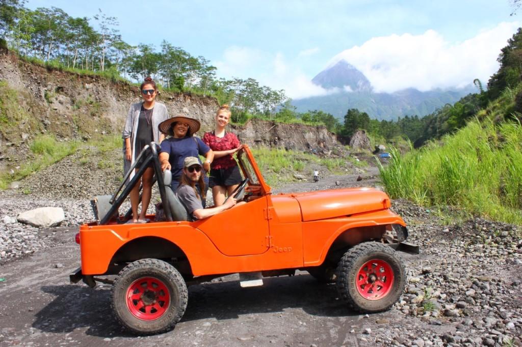 merapi-vulkan-lava-tour-8