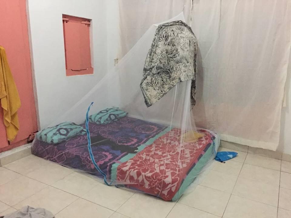 moskitonetz-reise-indonesien-tropen