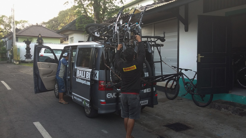 mountainbike-bali-1