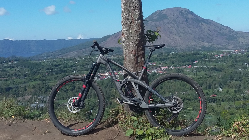 mountainbike-bali-2