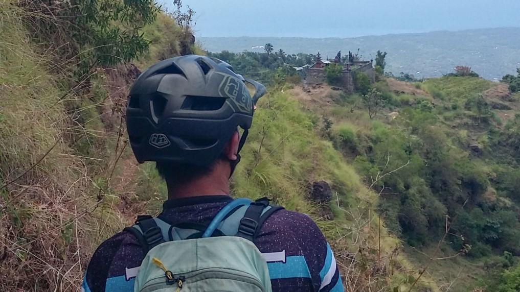mountainbike-bali-4