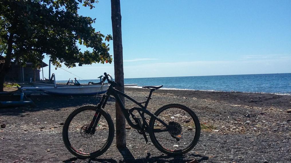 mountainbike-bali-5