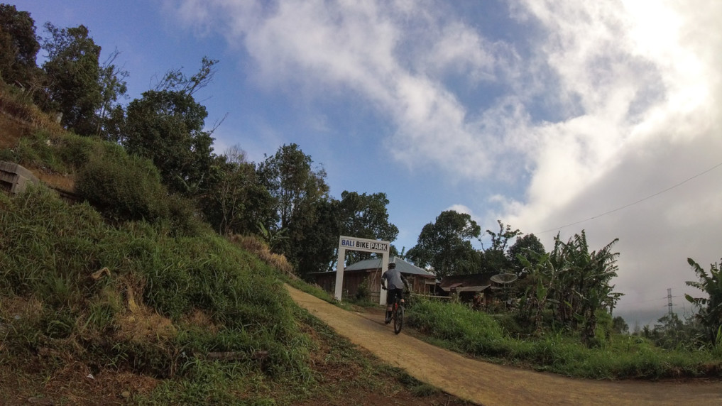 mountainbike-bali-bike-park-1