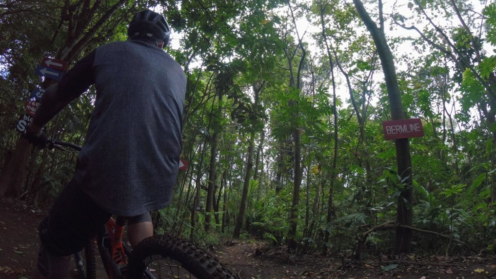 mountainbike-bali-bike-park-2