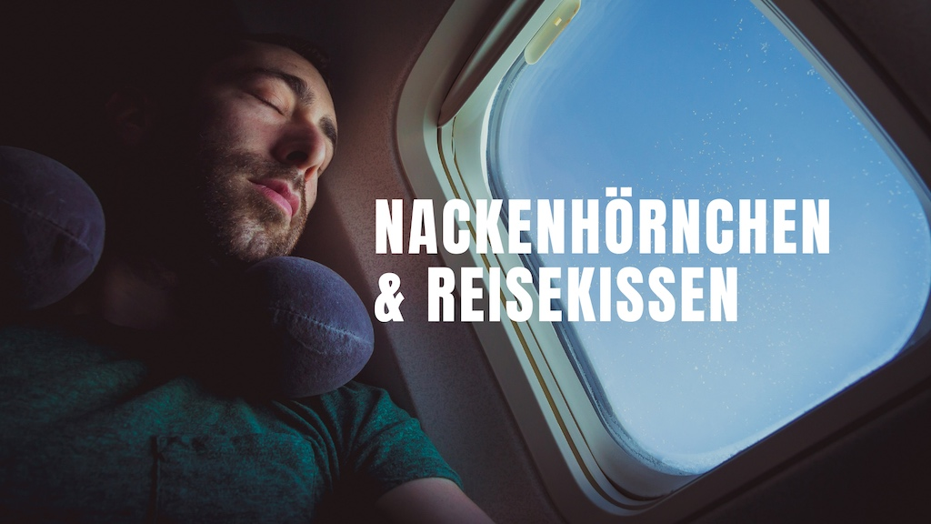 nackenkissen-reisekissen-nackenhoernchen