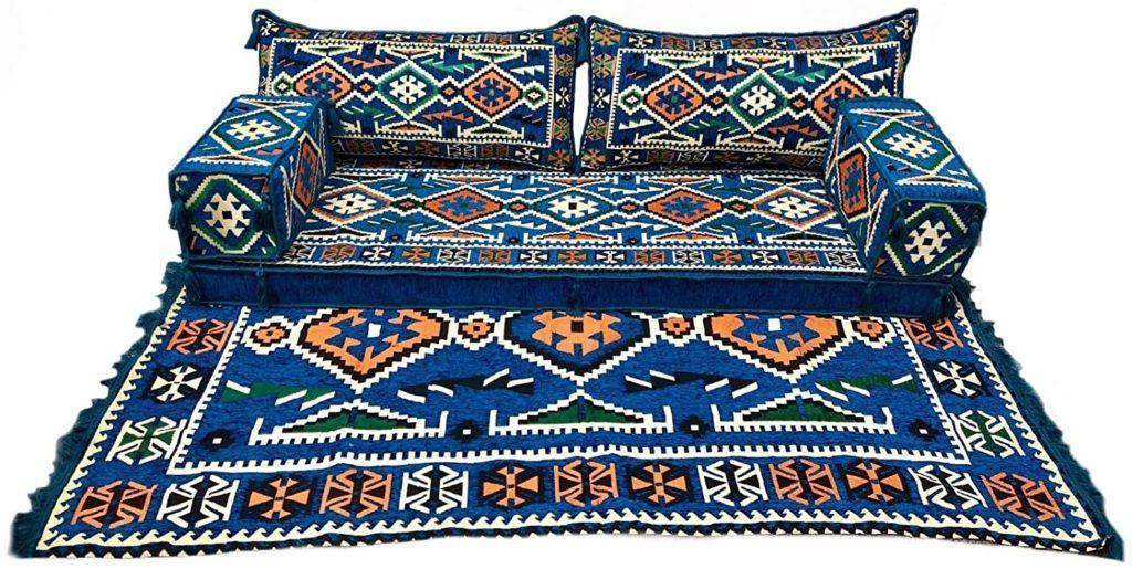 nasbelle boden sofa 1