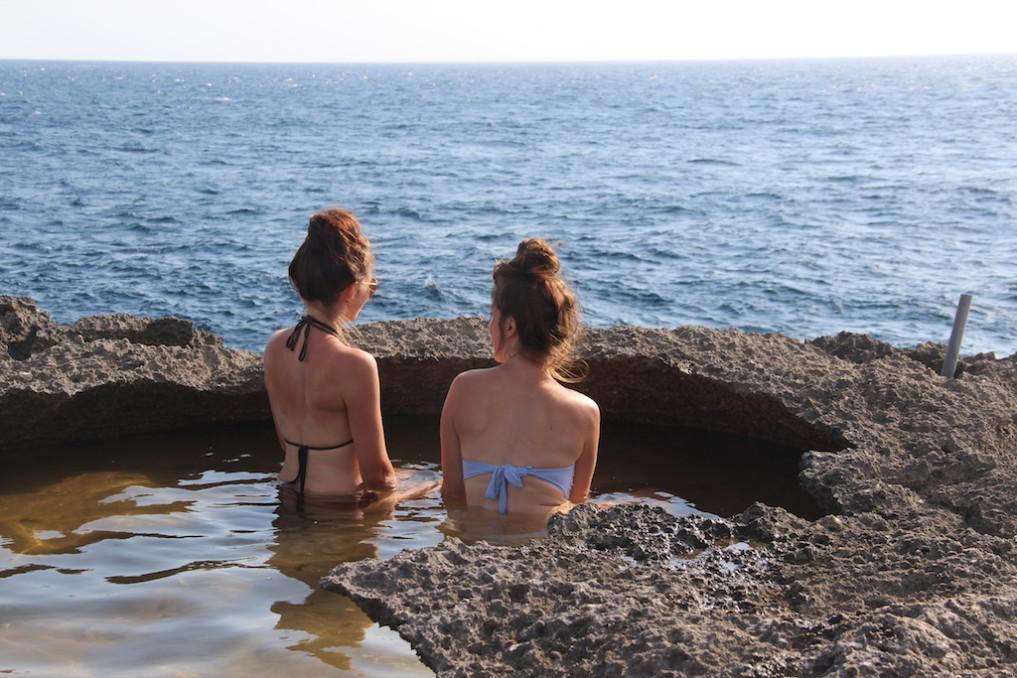 nusa-ceningan-blue-lagoon (1)
