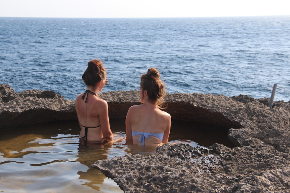 nusa-ceningan-blue-lagoon