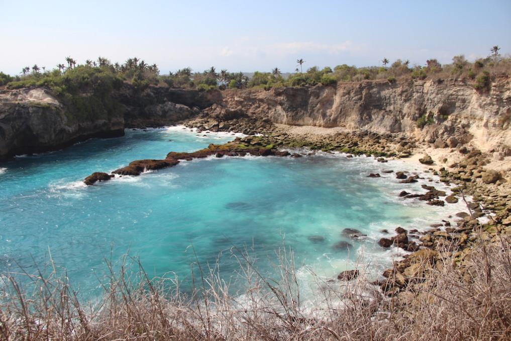 nusa-lembongan-blue-lagoon