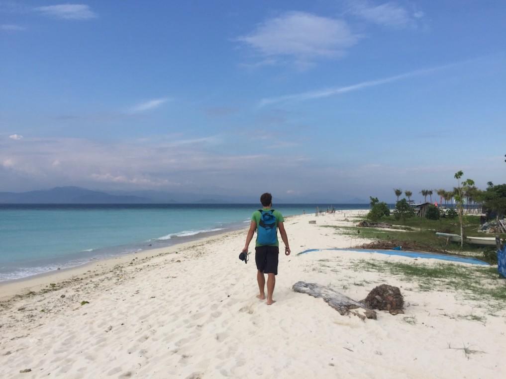 nusa-lembongan-jungutbatu-beach-spaziergang