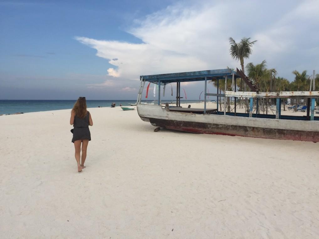 nusa-lembongan-jungutbatu-beach