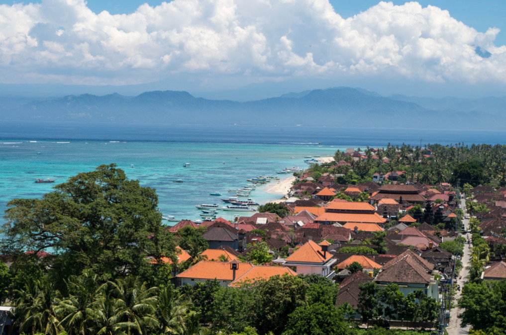 nusa-lembongan-nusa-ceningan-panorama-point