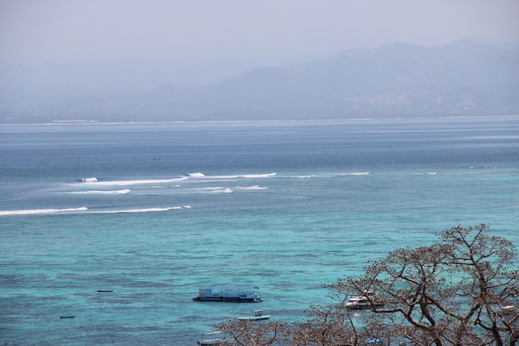 nusa-lembongan-surfen