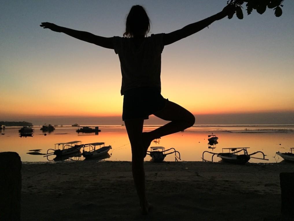nusa-lembongan-yoga