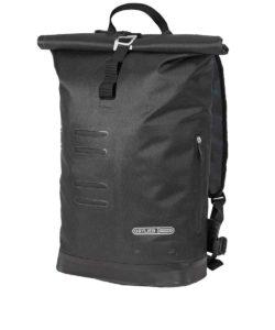 ortslieb-wasserfester-rucksack