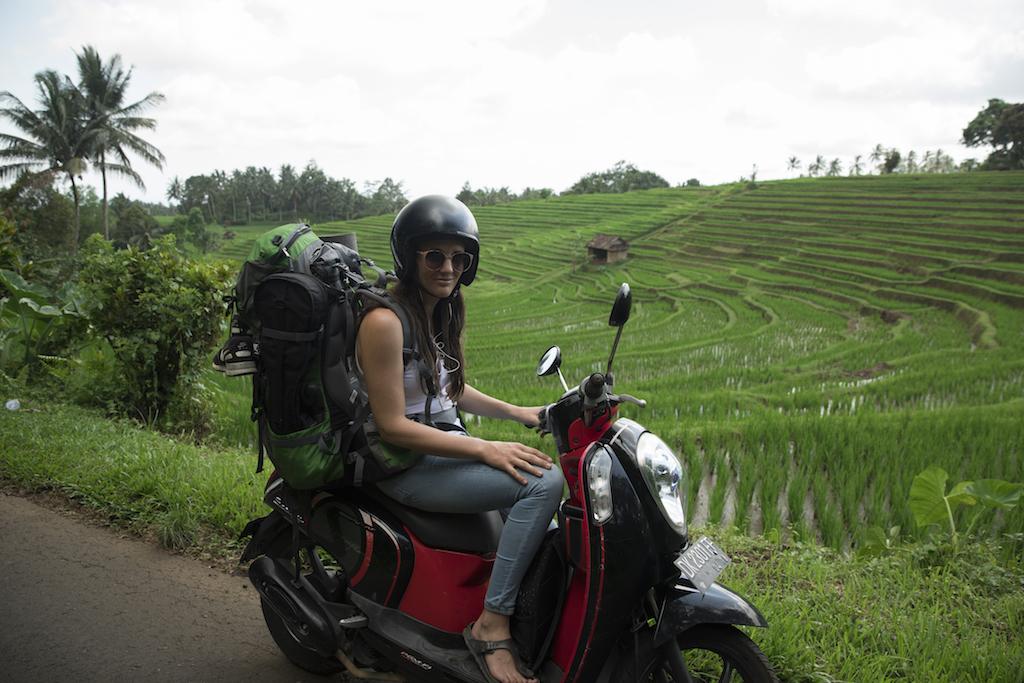packliste-indonesien-1