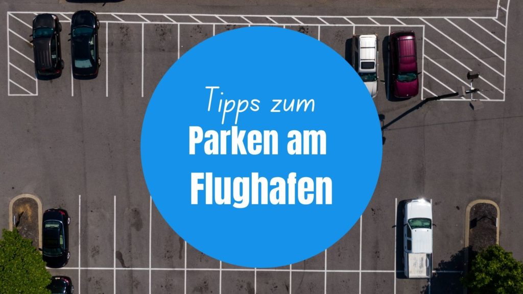 parken-am-flughafen-deutschland