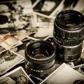 Mach dein Indonesien Fotobuch
