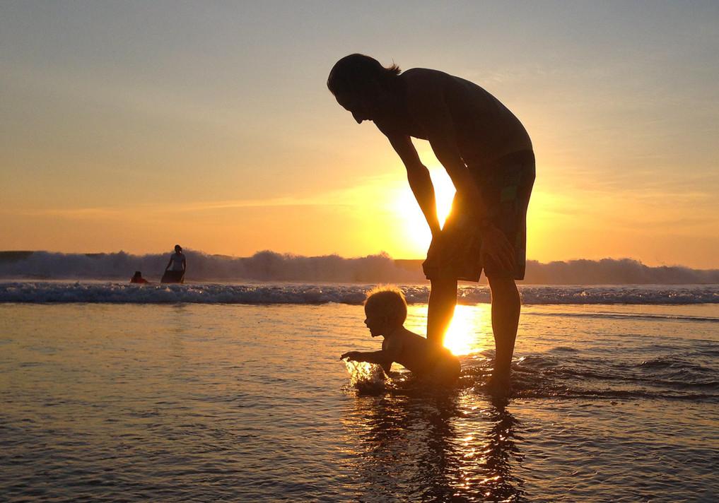 pic-m-und-l-sunset