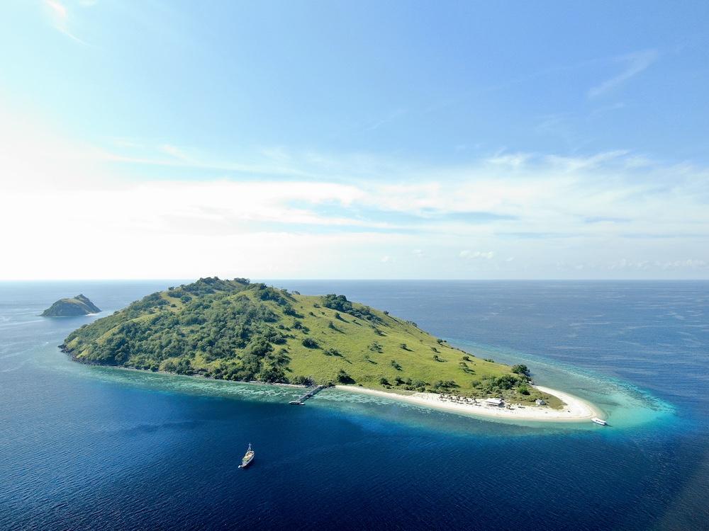pirate-island-flores-besondere-orte-1