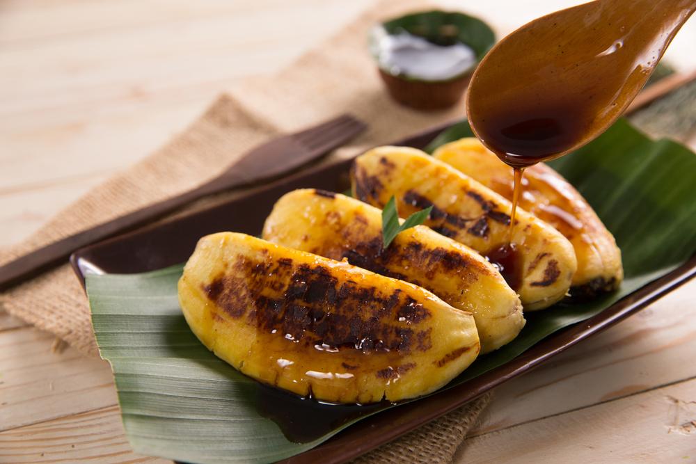 pisang-epe-indonesien-nachpsiese