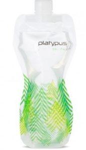 platypus-softbottle-closure-cap-1-trees-30