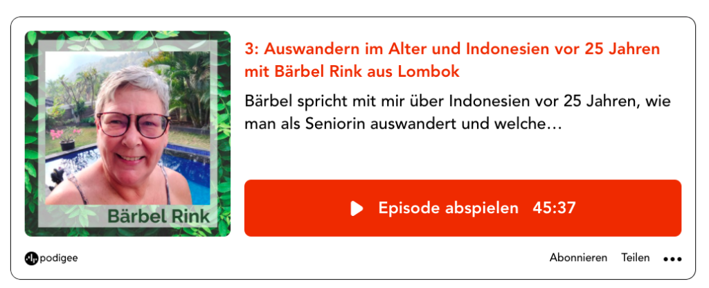 podcast-coconut-talk-auswandern-im-alter