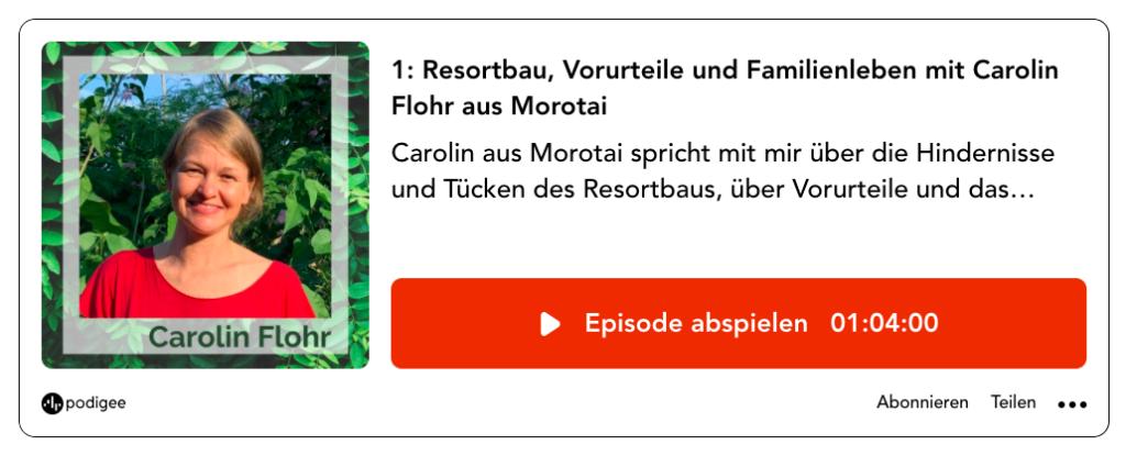 podcast-coconut-talk-folge-1