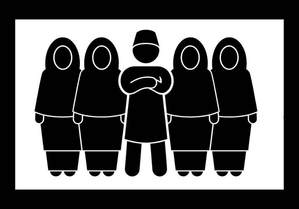 polygamie-indonesien-titelbild-2