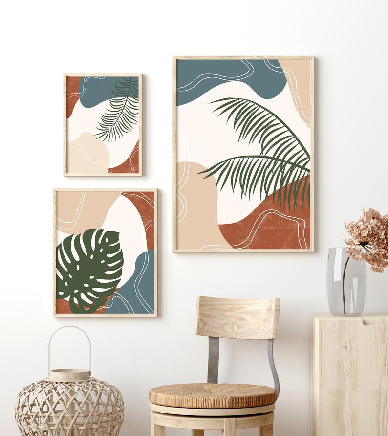 poster-tropisches-wohnzimmer-4