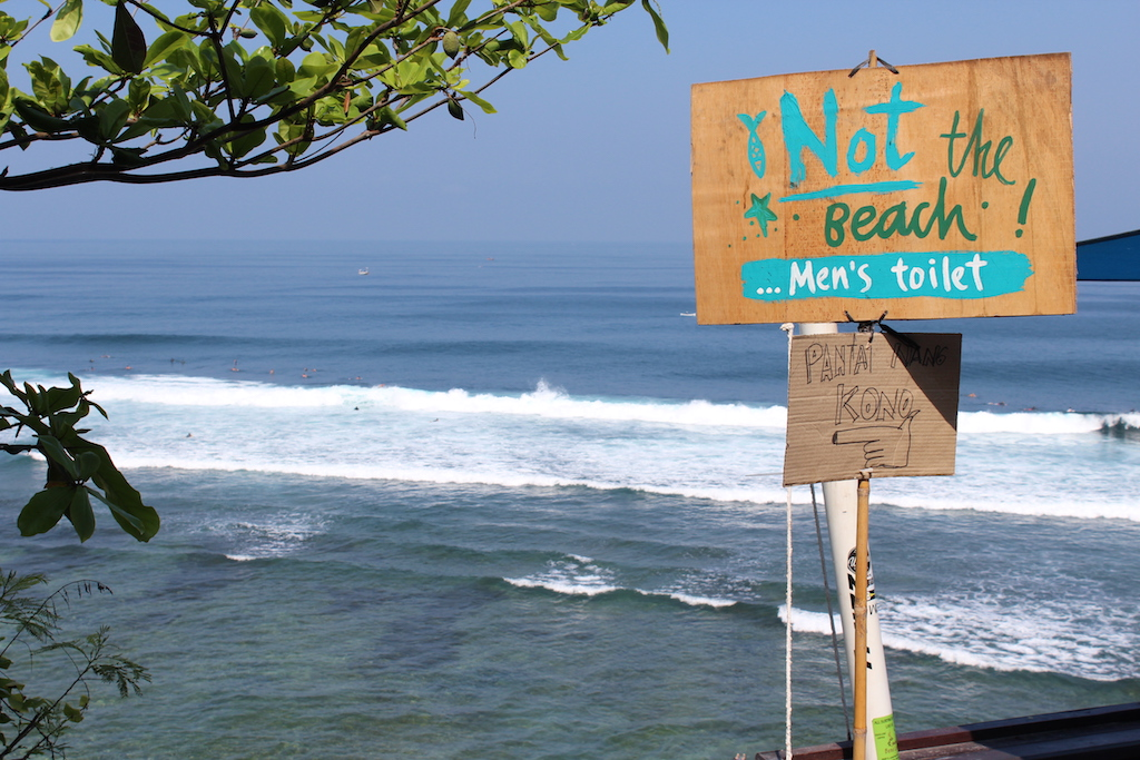 project-clean-uluwatu-schilder-4