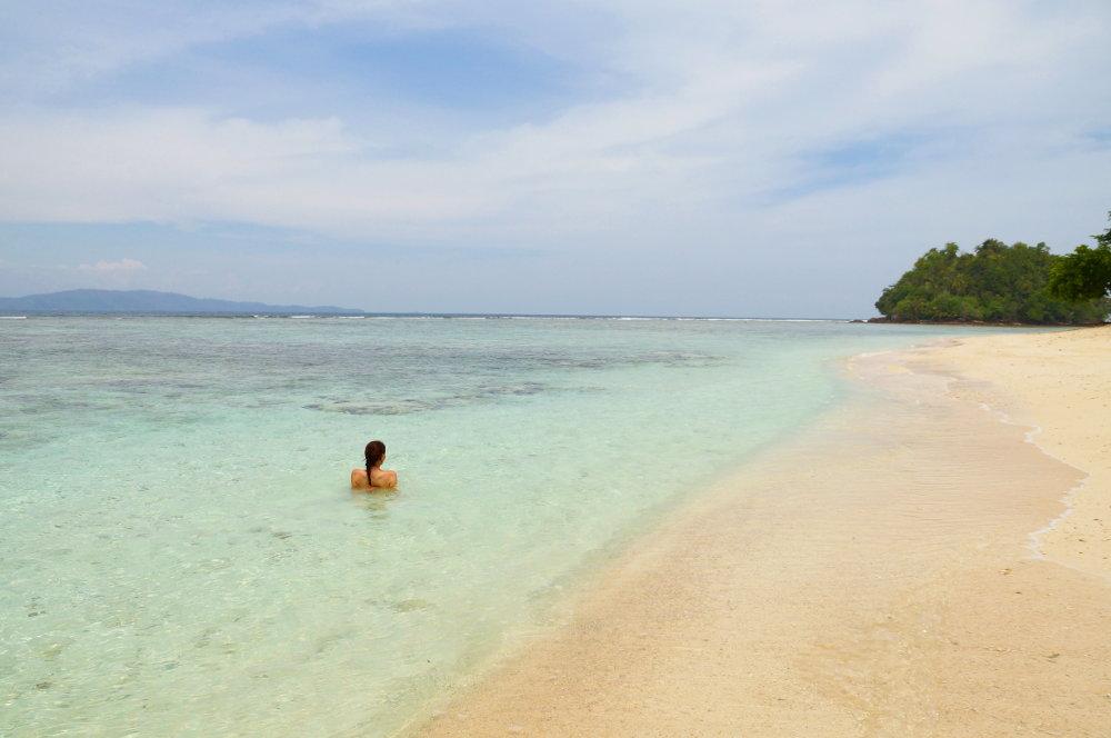 pulau-merak-meer-strand